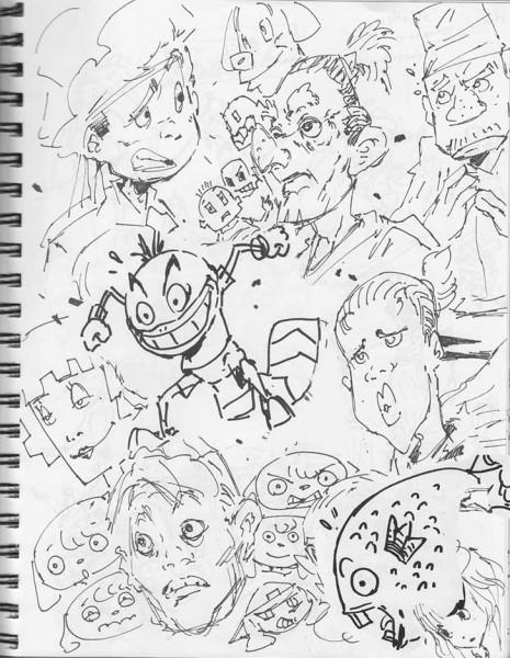 Sketch11357