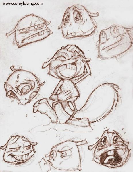 SqueaksSketch1