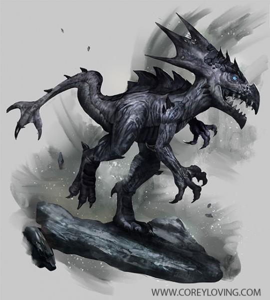 Monsterconcept12