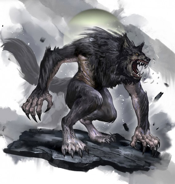 Monsterconcept13