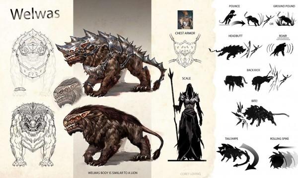 Monsterconcept14
