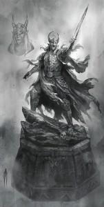 StatueConcept1