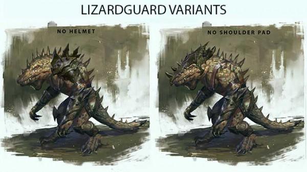 lizardguy1