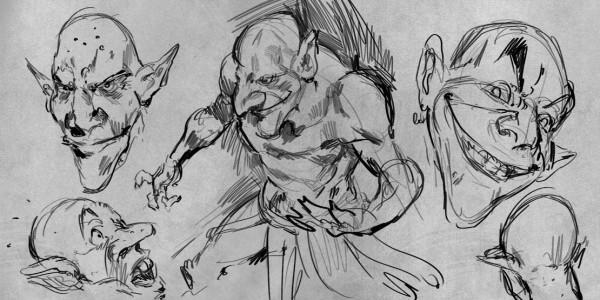 Sketcho2