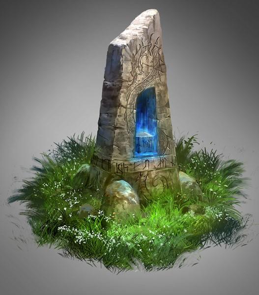Stone2Small