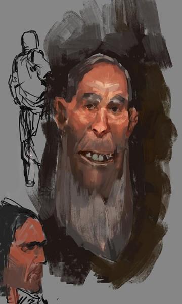 facepratice2