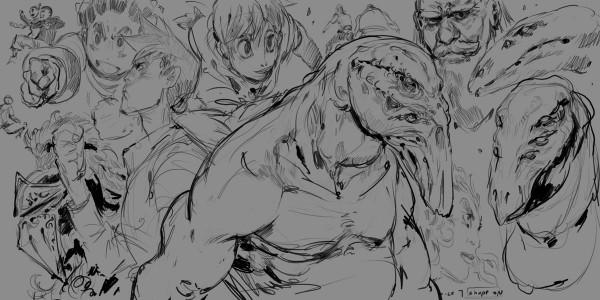sketch13211